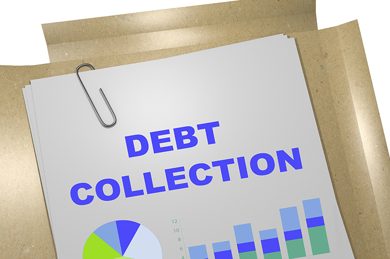 Corporate Debt Collect Services in London Greater London